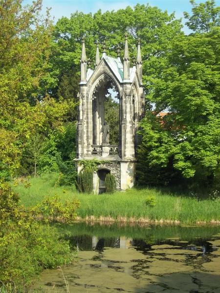 Bronzetür, Baron Ludwig Knoop, Waller Friedhof, Bremen, ein Auftrag vom Amt für Denkmalpflege- Bremen